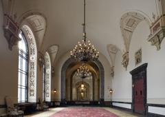 Detroit Institute of Arts - Detroit, MI