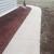Hertz Asphalt & Concrete