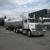 W H Breshears, Inc - Cardlock & Distribution Center