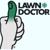 Lawn Doctor Of La Crosse