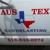 Aus-Tex Sandblasting & Coatings, Inc.