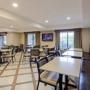Holiday Inn Express & Suites CARPINTERIA