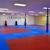 USTA Martial Arts-Ferndale