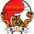 School of Oom Yung Doe - Traditional Martial Arts