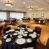 Holiday Inn BUFFALO-AMHERST