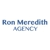 Ron Meredith Agency