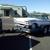 National Sierra Classic Motor Cars