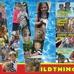 Dade City's Wild Things