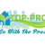 Top Pro Landscaping & Design