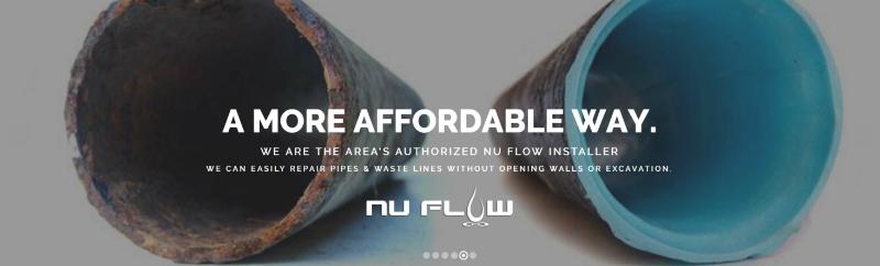 Nu Flow pic3