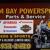 Palm Bay Powersports
