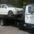 Mystics Auto Transport & Towing