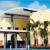 Miami Childrens Hospital Dan Marino Outpatient Center