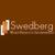 Swedberg Wood Products Inc