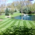 Joe's Landscaping & Lawn Care, LLC