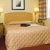 Extended Stay America Raleigh - Northeast