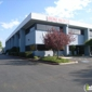 Xtreme Fitness Center - Campbell, CA