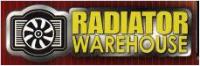 radiator-logo