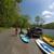 Ocoee Paddleboarding