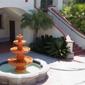 Karing Vitality For Health - San Diego, CA