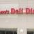 Sam's Deli-Diner