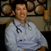 Premier Medical Weight Loss and Aesthetics:  Steve Fabrizio, MD