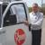 Manitowoc Heating & Refrigeration Services Inc