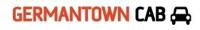 Germantown Cab Company-logo