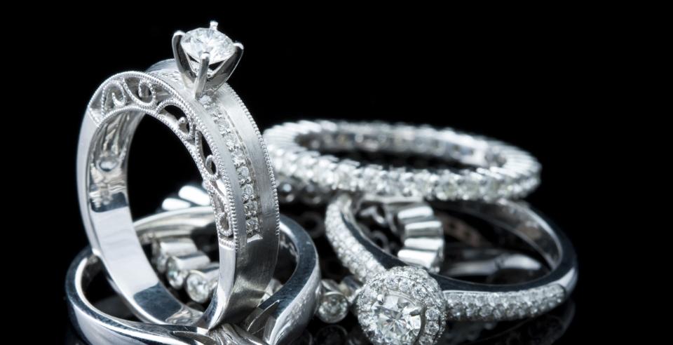 diamonds_pawn