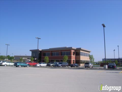 Ascendant Wealth Management Group Ameriprise Financial Services Inc West Des Moines Ia