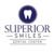 Superior Smiles Dental Center