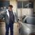 Santa Fe Auto Sales