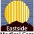 Eastside Medical Care Center