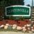 Clinton Villa Mobile Home Park & Community