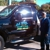 A-1 Towing, Roadside Service, & Lockout