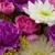 Hatfield's Flower & Gift Shoppe