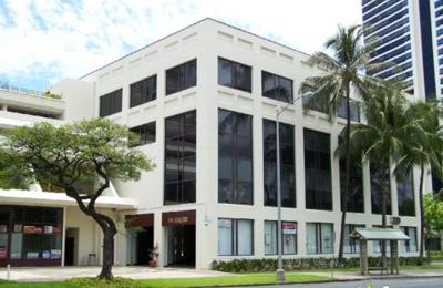 Salon Capello - Honolulu, HI