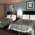 EconoLodge by Choice Hotels