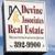 Devine & Associates Real Estate
