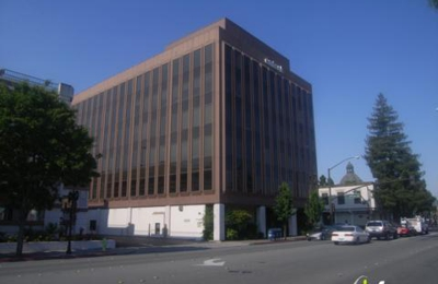 The Law Offices of Ross Green - Redwood City, CA