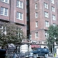 The Upper Crust - Boston, MA