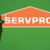 ServPro Of Tifton