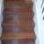 Americas Best Flooring & Granite Co.