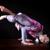 Go Contemporary Dance Works