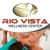 Rio Vista Wellness Center