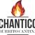 Chantico Burrito Cantina