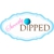 Sweetly Dipped Confections, LLC