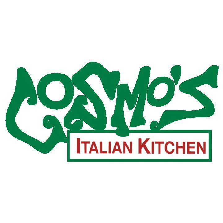 Cosmo's Italian Kitchen, Rancho Santa Margarita CA