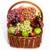 Fruit Baskets of Dumbo