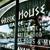 Greek House Cafe